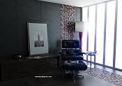 Freelance Infoarquitectura e interiorismo-04-mosaico_02_00015.jpg
