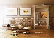 Freelance infoarquitectura e interiorismo-alhambra_01.jpg