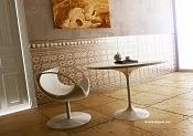 Freelance infoarquitectura e interiorismo-alhambra_01_00025.jpg