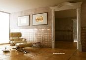 Freelance infoarquitectura e interiorismo-alhambra_01_00035.jpg