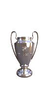 Felicitacion al FC BaRCELONa-champions.png