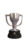 Felicitacion al FC BaRCELONa-liga.png