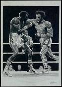 Mis dibujos-boxeadores.jpg