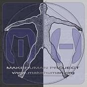Make Human-mhlogobig.jpg