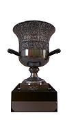 Felicitacion al FC BaRCELONa-supercopa.png
