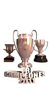 Felicitacion al FC BaRCELONa-compo1.png