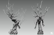 Ent, criatura del bosque -far757-ent.jpg