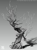 Ent, criatura del bosque -far759-ent.jpg