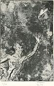 Escuela de arte - Ilustracion-miseria-avida-aguafuerte.jpg