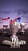 Felicitacion al FC BaRCELONa-compo2.jpg