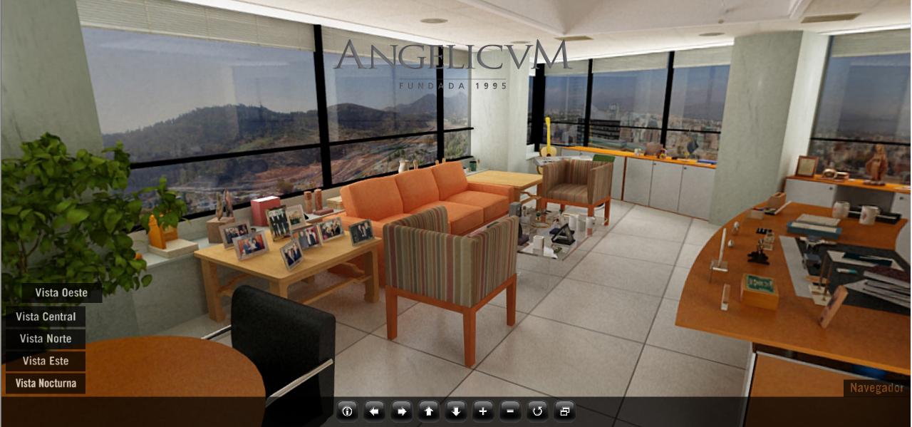 recorrido virtual oficina-recorrido-virtual.jpg