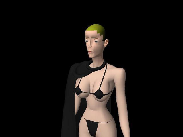 Mi primer modelo-perfilgd.jpg