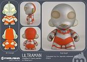 HerbieCans-ultramanmunny_by-herbiecansl.jpg