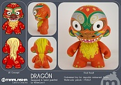 HerbieCans-dragonmunny_by-herbiecans.jpg