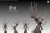 Ent, criatura del bosque -far760-ent.jpg
