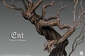 Ent, criatura del bosque -far761-ent.jpg