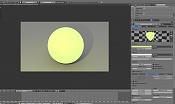 Simular fluorescente en blender-capturafosforita.jpg