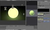 Simular fluorescente en Blender-captura3.jpg