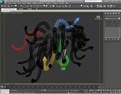 Medusa-4.jpg