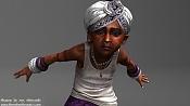 nene hindu-progre-copy.jpg
