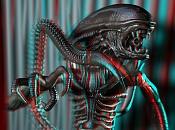 alien Stereoscopico-alien-stereo-1.jpg
