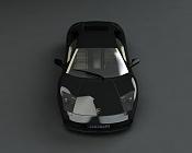 Lamborghini Murcielago-arriba-render-final.jpeg