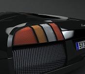 Lamborghini Murcielago-faro-bueno.jpg