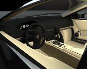 Lamborghini Murcielago-interior.jpeg