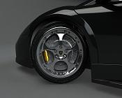 Lamborghini Murcielago-rueda.jpeg