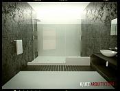 Baño minimalista -ba_o_foto_1.jpg