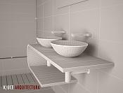 Baño minimalista -ba_o_wire.jpg