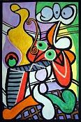 Escuela de arte - Ilustracion-img_2431.jpg