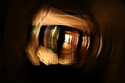 Fotos abstractas-tembleque.jpg