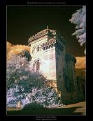 Fotografia Infrarroja-dsc_7206-post-1000x-.jpg