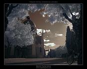 Fotografia Infrarroja-dsc_7216-post-1000x-.jpg