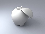 como conseguir este color-glass_apple_in_vray_and_3d_studio_max_tutorial3_clip_image002_0001.jpg