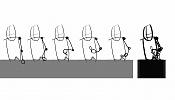 1era animacion LowMax, esperos comentarios -animacion_timbre.jpg