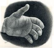 Escuela de arte - Ilustracion-manoh.jpg