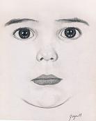 Escuela de arte - Ilustracion-rostroh.jpg