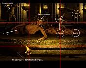 Medusa-diagrama.jpg