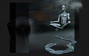 unas muestras-iii-medita-w3res.jpg