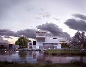 Casa lago-final_luistejeda_portfolio.jpg