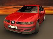 Seat Leon-sl004.3.jpg