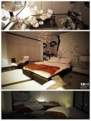 Reto Infoarquitectura 4 -  Explota tu Imaginacion -montaje-dormitorio.jpg