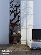 shadow Interior-shadow-interior.jpg