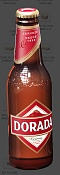 Problemas con texturas-botella-25.jpg