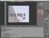 Onion Sking para animacion generica por nodos y script-captura_montaje_nodos_blender.jpg