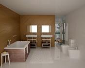 Baño en australia-bano-4-foro.jpg
