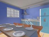 Trabajos de Interiorismo -cam01_2.jpg