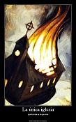 Felicidades Fiz3d    -burning_church.jpg